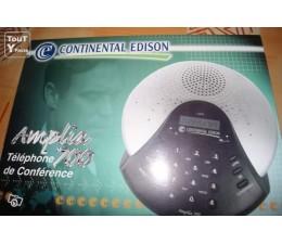IPECS LIP-8050V
