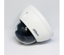 Switch EDIMAX EDES-3308P 8...