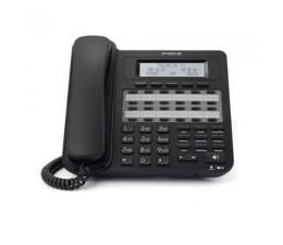IPECS LIP-8002E