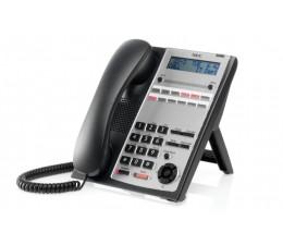 Téléphone SL1000 12BTN
