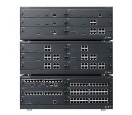 Standard IPECS eMG800
