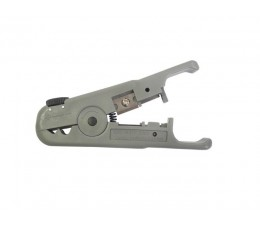 WT-S501B Cable Stripper