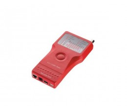 Cable Tester WT- 4064