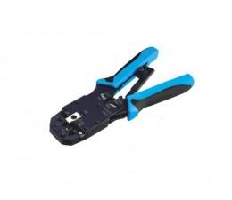 Crimping Tool WT-N2008
