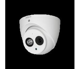Camera dôme HAC-HDW1200EM-A