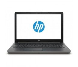 Pc Portable HP 15-DA1036NK...