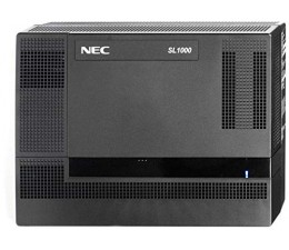 Standard NEC SL1000