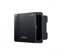 Standard Ericsson-LG iPECS...