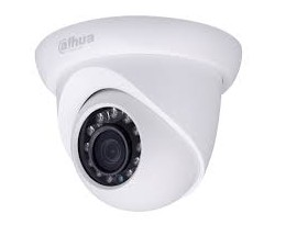 camera Dahua IPC-HDBW2221RP-ZS