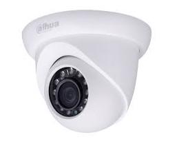Dahua Lite IPC-HDBW2230RP-Zas