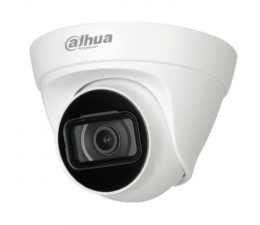 Caméra Dahua IPC-HDW1330T1P-S4