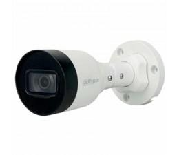 camera IP DH-IPC-HFW1330S1-S4