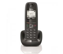 Téléphone sans fil Gigaset...