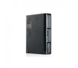NEC SL2100 IP7WW-4KSU-C1...