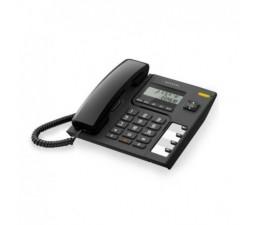 Téléphone Fixe Filaire...