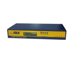 Serveur Fax