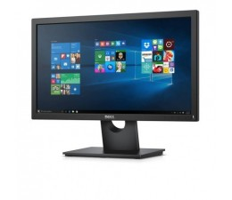 "Ecran DELL 20"" LCD LED..."