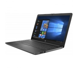 Pc Portable HP 15-Dw3017nk...