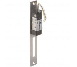 Gâche électrique DAHUA ASF705