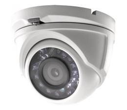Camera Dome HD SAFIR 2MP...
