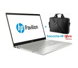 Ordinateur Portable HP...