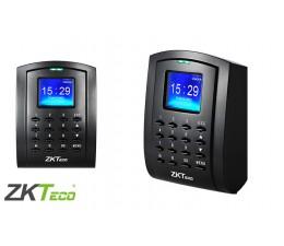 CONTROLE D 'ACCES ZKTECO SC105