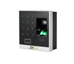 CONTROLE D'ACCES ZKTECO X8S