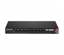Switch EDIMAX 8ports...
