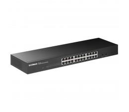 Switch EDIMAX GS-1026 V2...