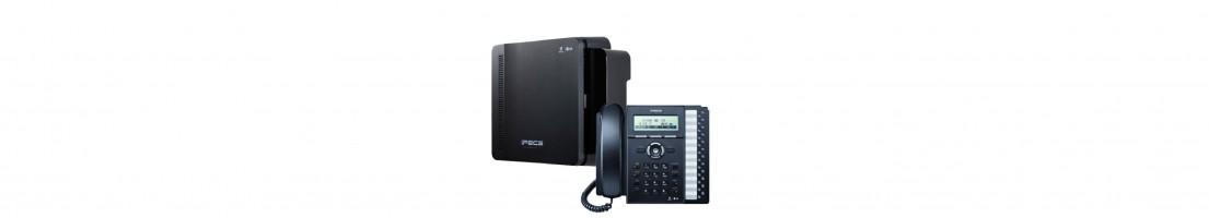 standard telephonique Tunisie