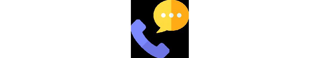 telephone fixe Tunisie au meilleur prix
